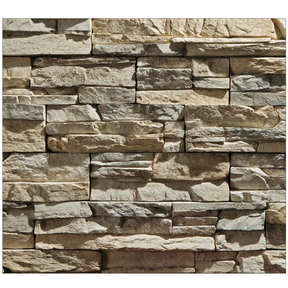 Scaglia  Geopietra  Produttore pietra ricostruita